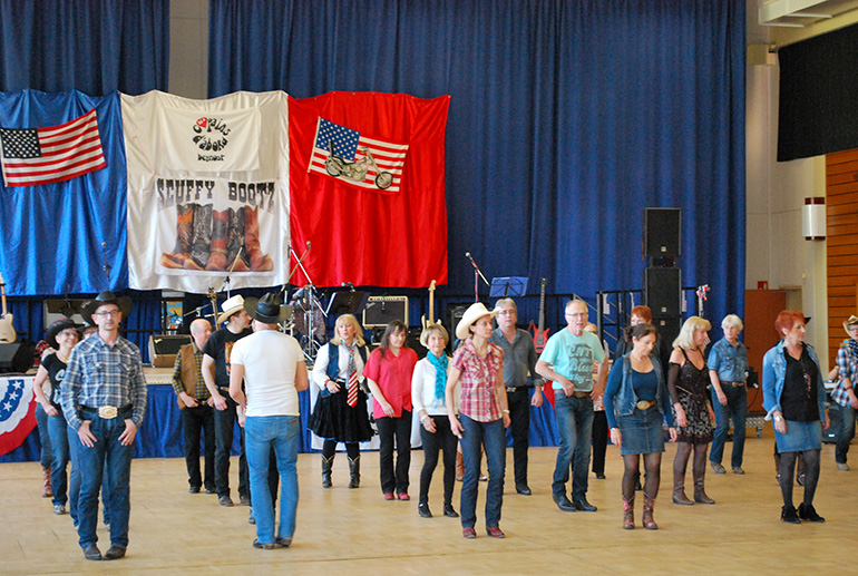 soiree country 2017 01